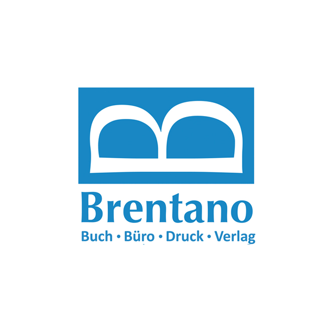 Brentano - Buch Büro Druck Verlag
