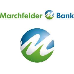 Machfelder Bank