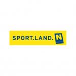 NÖ Sportland