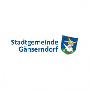 Stadtgemeinde Gänserndorf