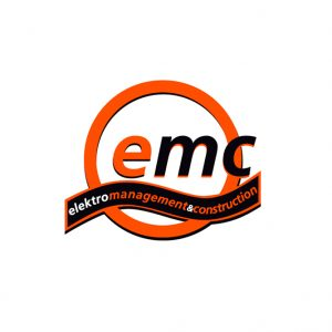 emc - elektro management & construction