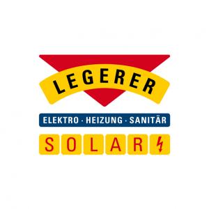 Legerer - Elektro, Heizung, Sanitär