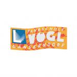 Fahrschule Vögl Gänserndorf