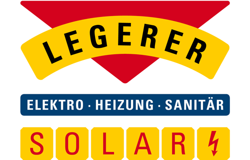 Legerer