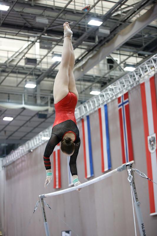 SV_Gymnastics_ATO18_124