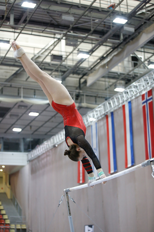 SV_Gymnastics_ATO18_126