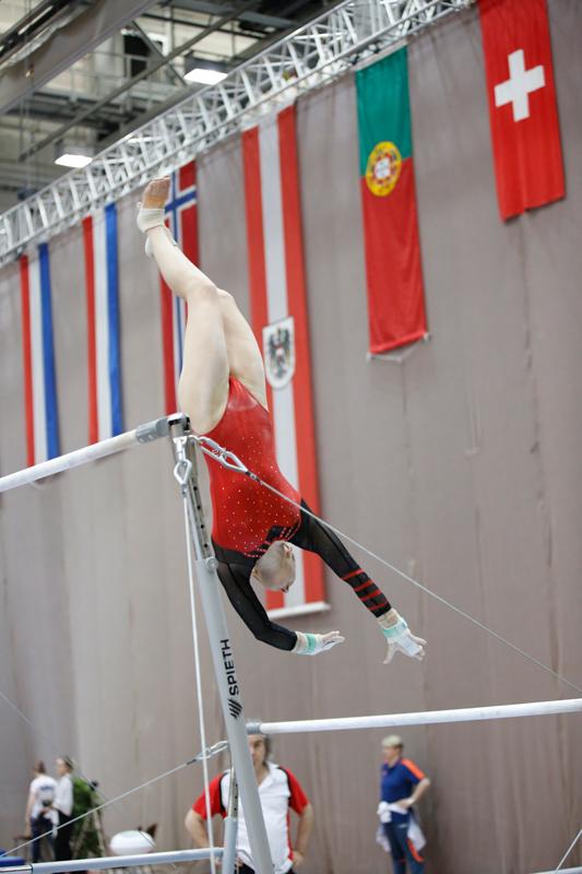 SV_Gymnastics_ATO18_128
