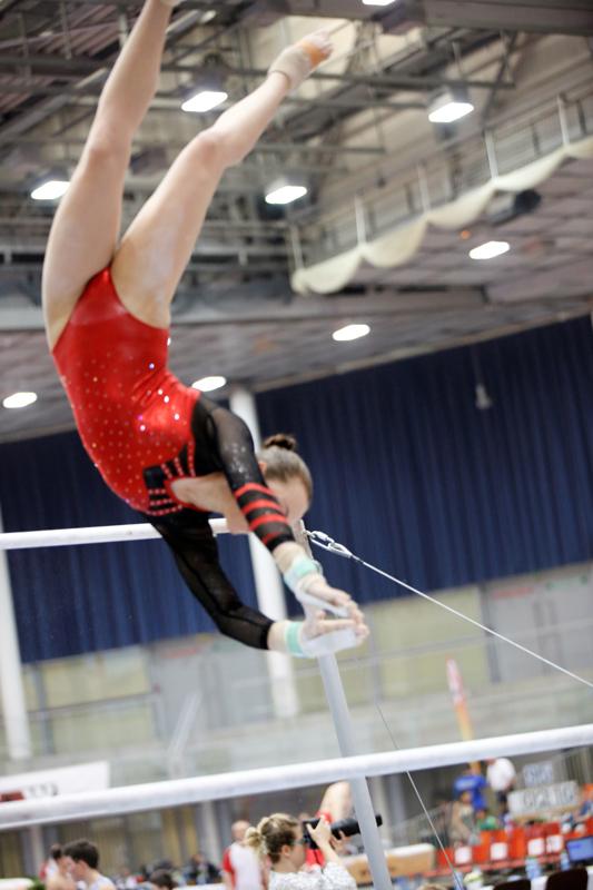 SV_Gymnastics_ATO18_132