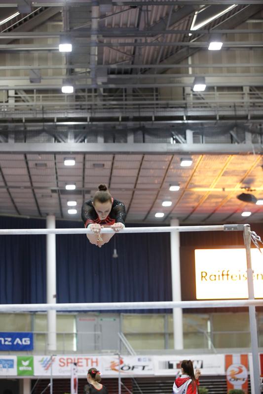 SV_Gymnastics_ATO18_145