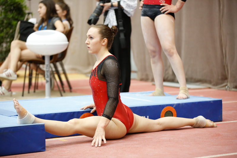 SV_Gymnastics_ATO18_147