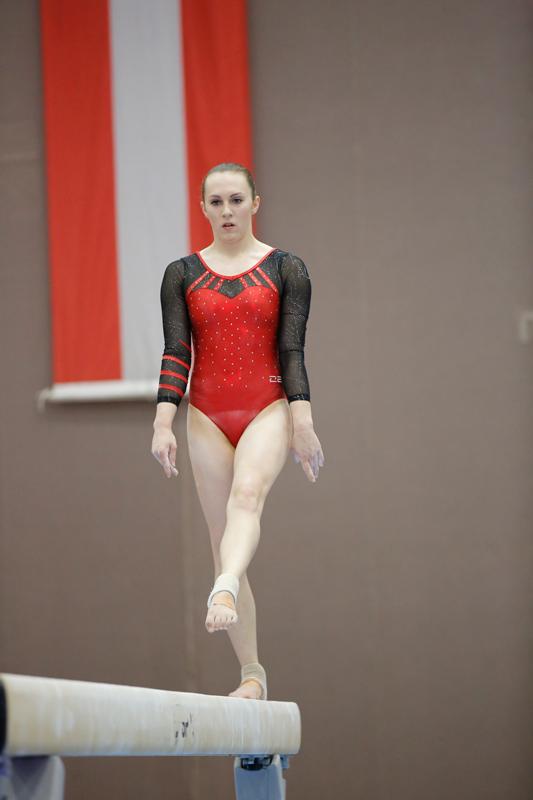 SV_Gymnastics_ATO18_161