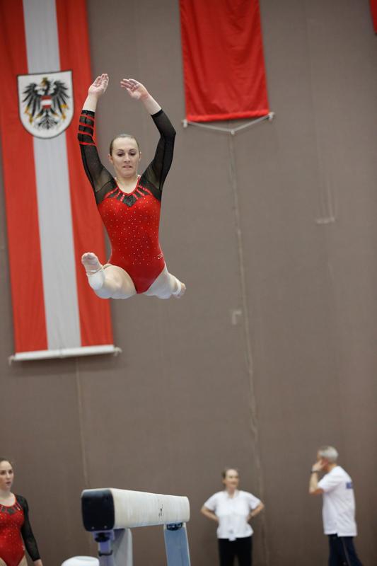 SV_Gymnastics_ATO18_174
