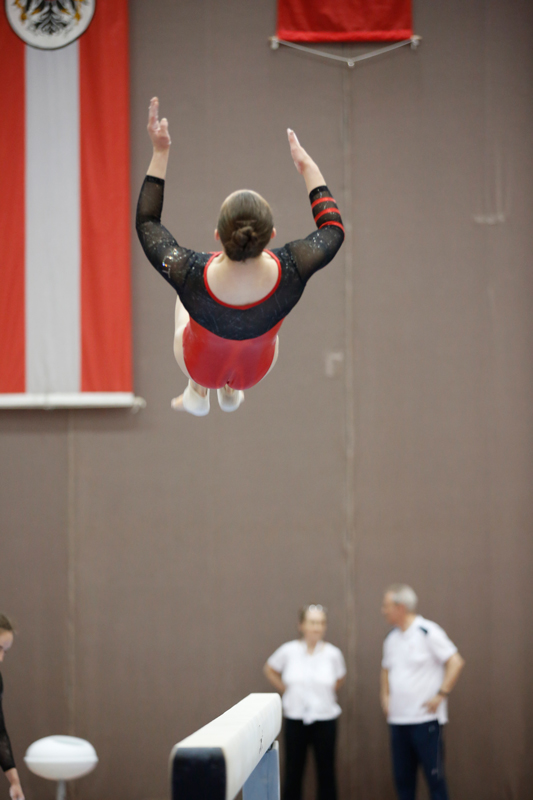 SV_Gymnastics_ATO18_175