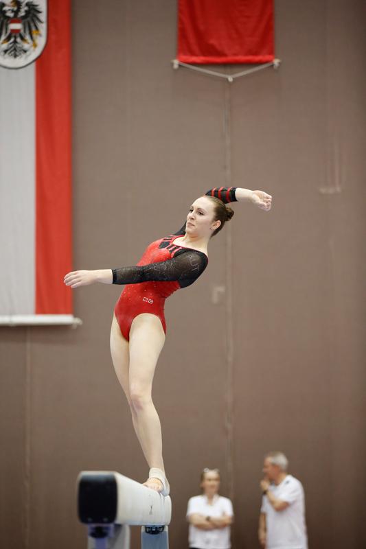 SV_Gymnastics_ATO18_180