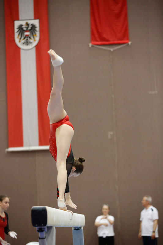SV_Gymnastics_ATO18_181
