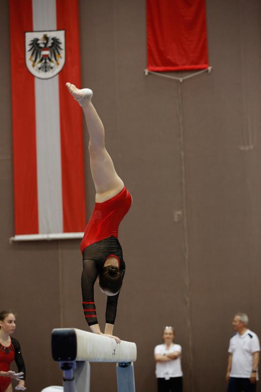 SV_Gymnastics_ATO18_182