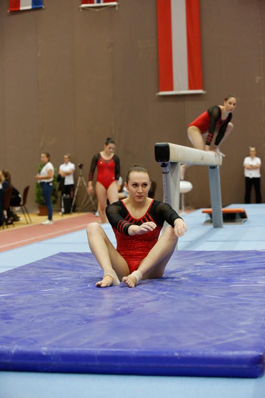 SV_Gymnastics_ATO18_186
