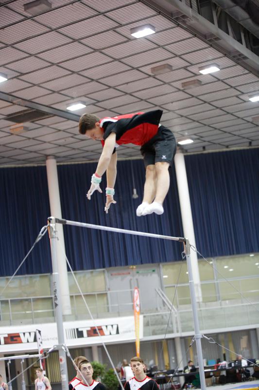 SV_Gymnastics_ATO18_192