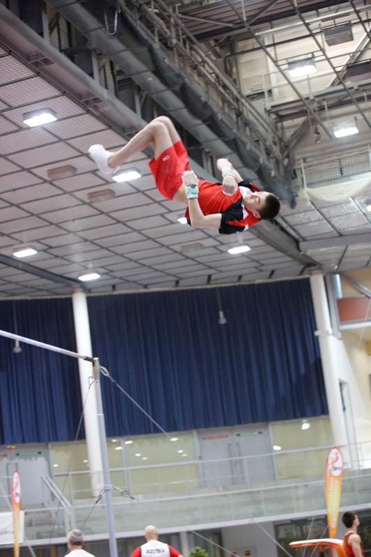 SV_Gymnastics_ATO18_194