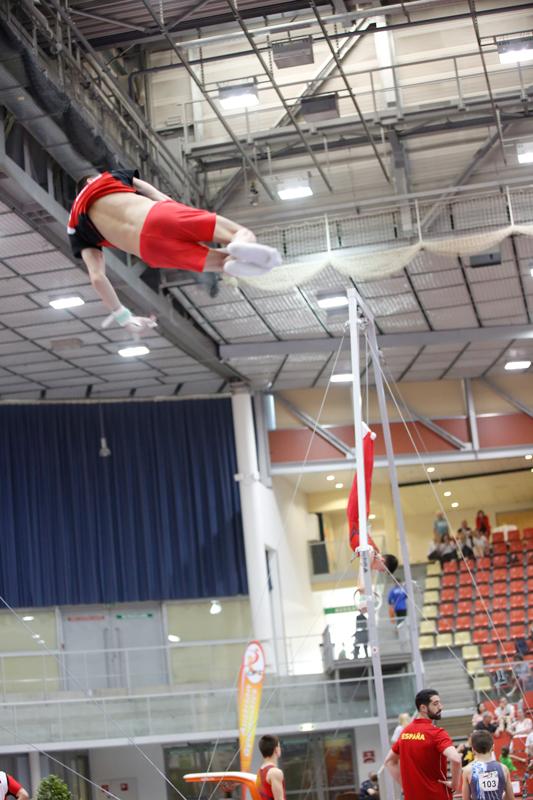 SV_Gymnastics_ATO18_195