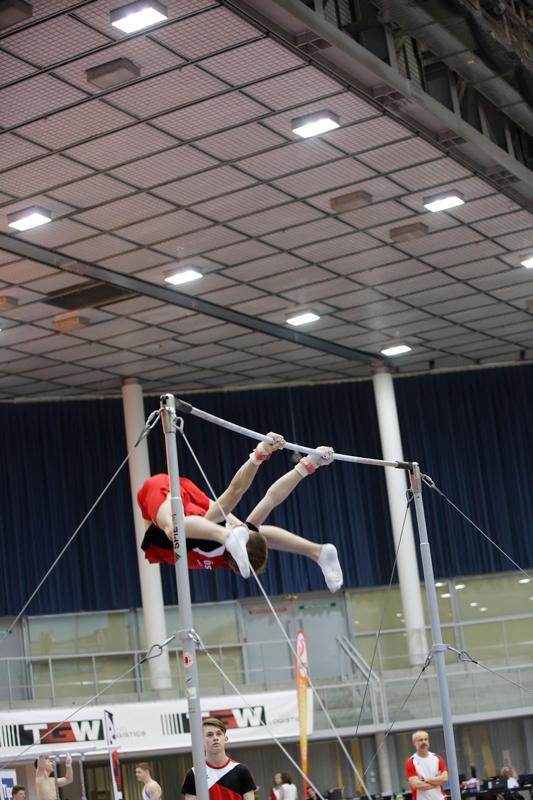 SV_Gymnastics_ATO18_199