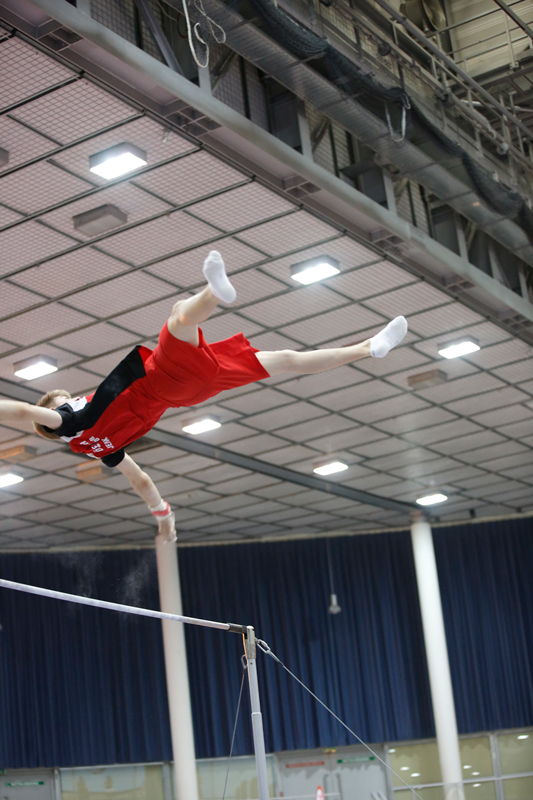 SV_Gymnastics_ATO18_203