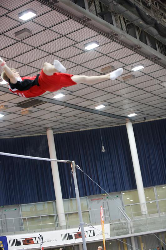 SV_Gymnastics_ATO18_210