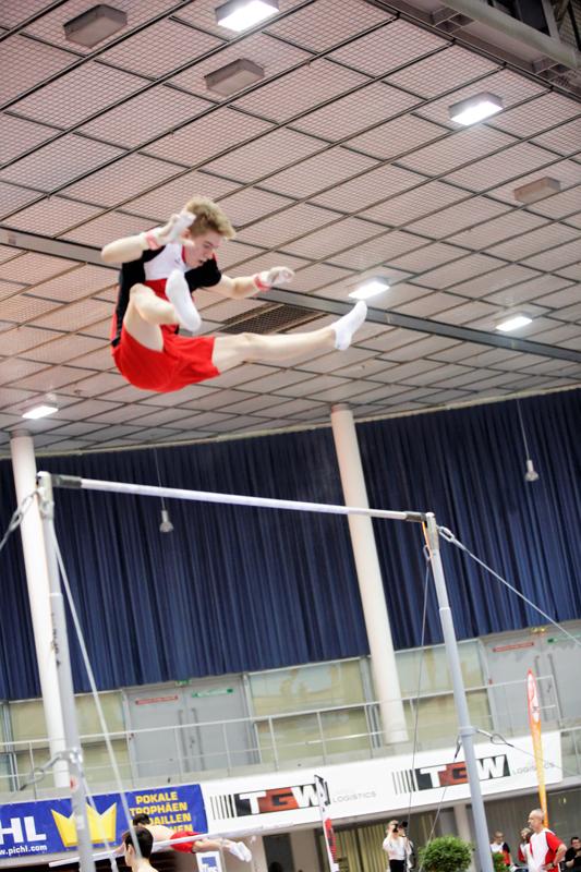 SV_Gymnastics_ATO18_211