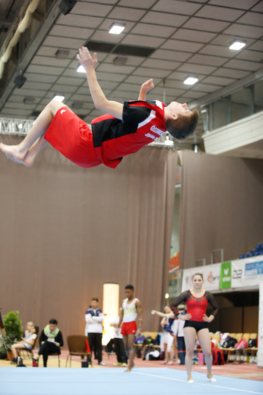SV_Gymnastics_ATO18_227