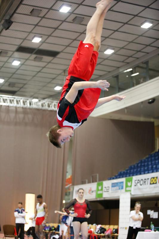 SV_Gymnastics_ATO18_228