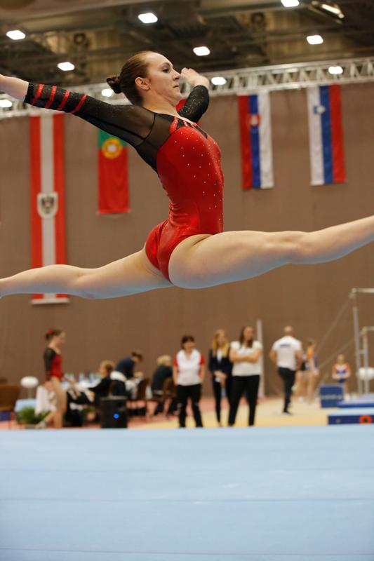 SV_Gymnastics_ATO18_229