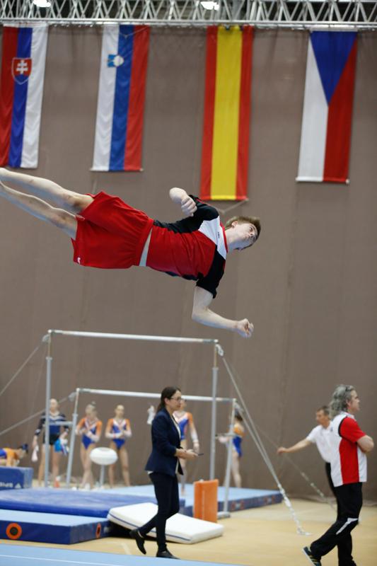 SV_Gymnastics_ATO18_238