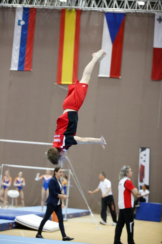 SV_Gymnastics_ATO18_239