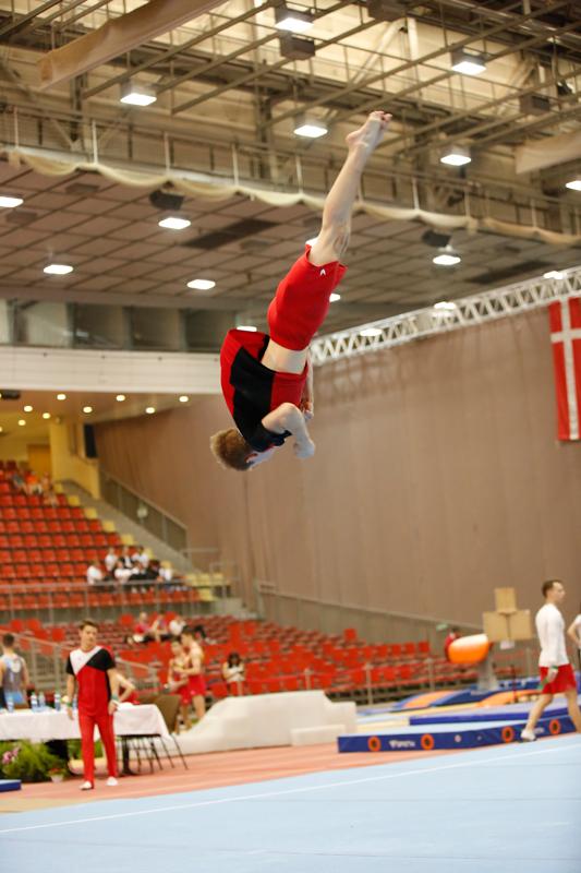 SV_Gymnastics_ATO18_244