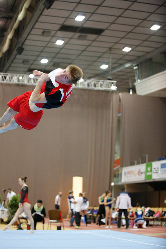 SV_Gymnastics_ATO18_250