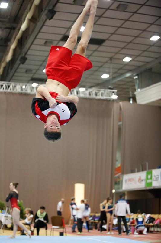 SV_Gymnastics_ATO18_251