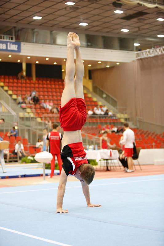 SV_Gymnastics_ATO18_258