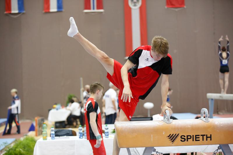 SV_Gymnastics_ATO18_263