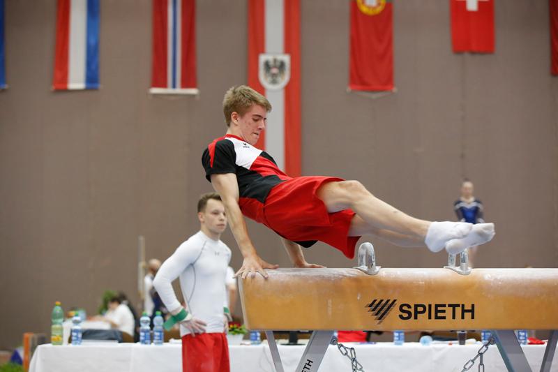 SV_Gymnastics_ATO18_265