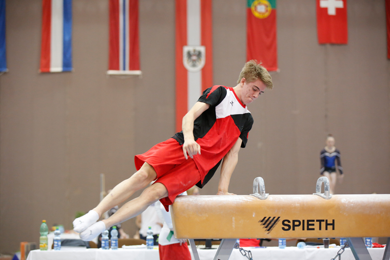 SV_Gymnastics_ATO18_267