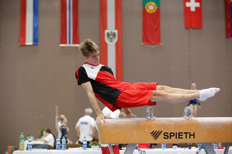 SV_Gymnastics_ATO18_268