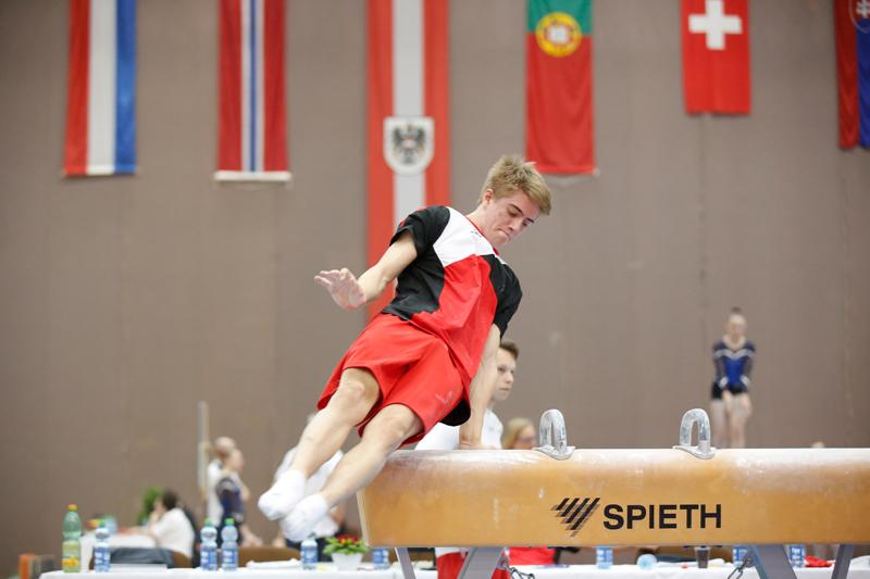 SV_Gymnastics_ATO18_270