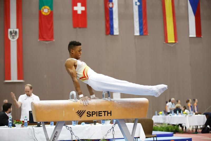 SV_Gymnastics_ATO18_278