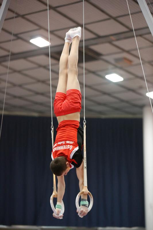 SV_Gymnastics_ATO18_285