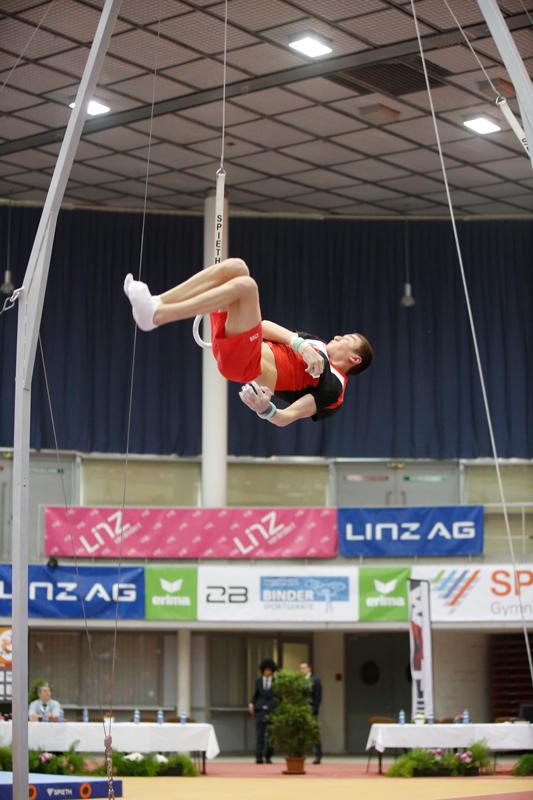 SV_Gymnastics_ATO18_287