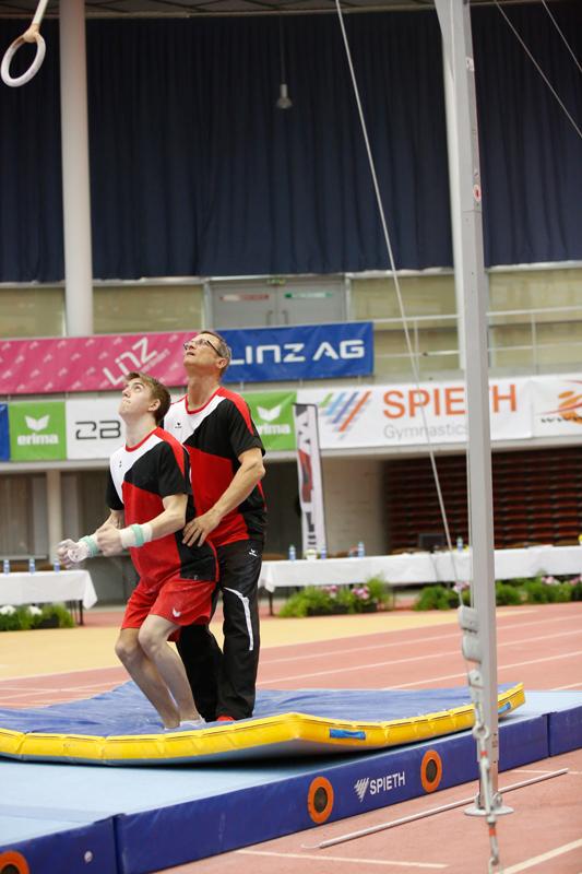 SV_Gymnastics_ATO18_288