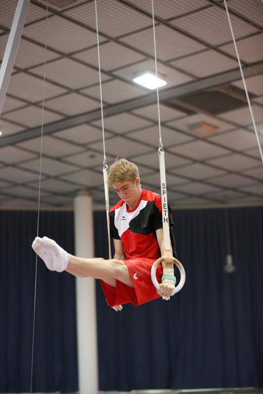SV_Gymnastics_ATO18_290