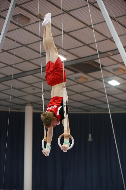 SV_Gymnastics_ATO18_293