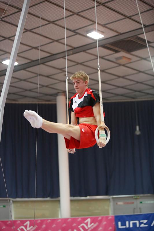 SV_Gymnastics_ATO18_294