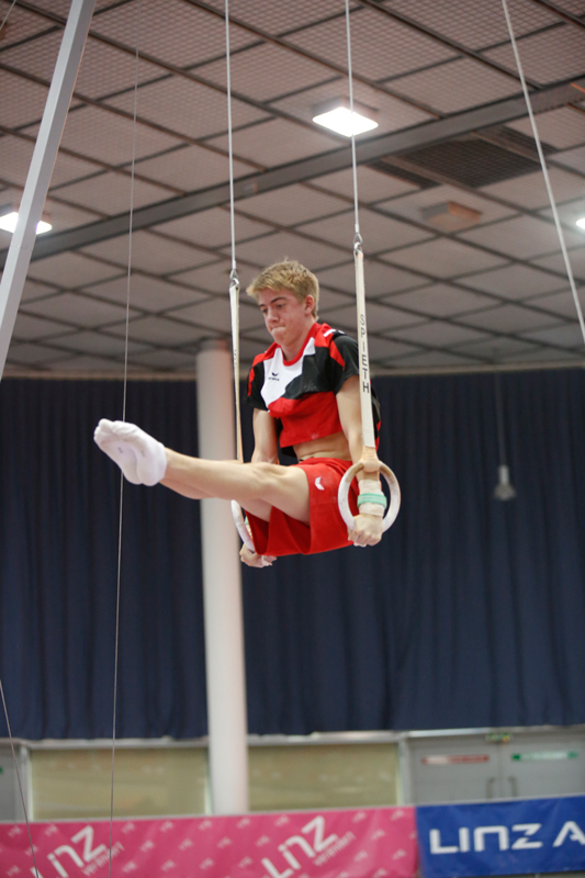 SV_Gymnastics_ATO18_295